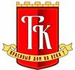 Glubok_logo