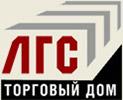 Liski_gazosilikat_logo