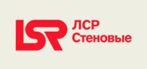 Lsr_logo