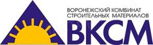 VKSM_Logo