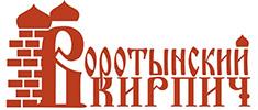 Vorotinski_logo