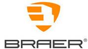 braer_logo