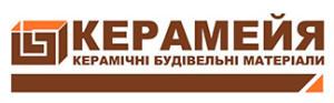 kerameya_logo