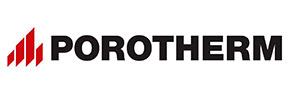 porotherm_logo