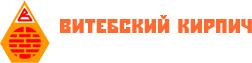 logo_vitebsk