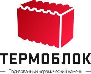 logo_termoblok