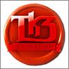 tulskij_logo