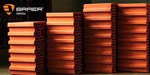 Блоки Braer