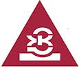 Logo_gkz
