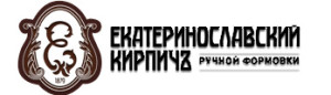 ekz_logo