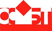osmbt_logo