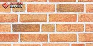 Sandstein-4581-wf