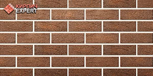 rusrika-granit-23-klinkeram_kladka_kerameya_small