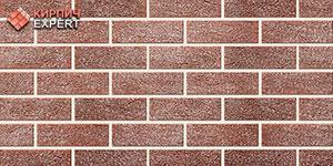 rusrika-granit-32-klinkeram_kladka_kerameya_small