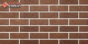 rusrika-granit-43-klinkeram_kladka_kerameya_small