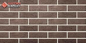 rusrika-granit-53-klinkeram_kladka_kerameya_small