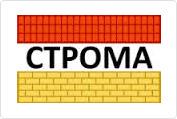 stroma_logo