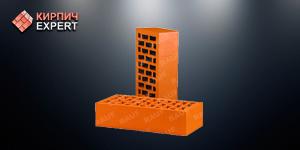 keramic_block_lsr_1nf
