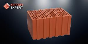 Ceramic_Thermo_10_7_NF_Braer