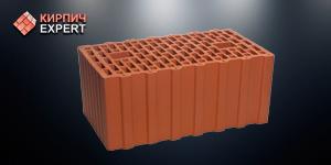Ceramic_Thermo_12_4_NF_Braer