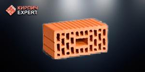 keramic_block_lsr_2.1nf