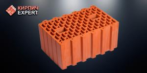 keramik_blok_10.7NF_magma