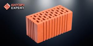 keramik_blok_2.1NF_magma