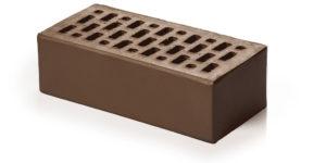 chocolat_1.4NF