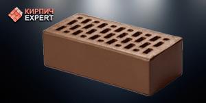 chocolat_1.4NF_300x150