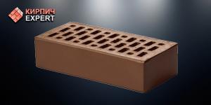 chocolat_1NF_300x150