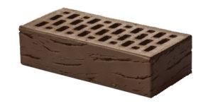 chocolat_1NF_anrik
