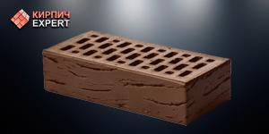 chocolat_1NF_antik_300x150