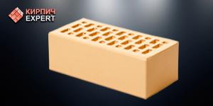vanil-1.4NF_300x150