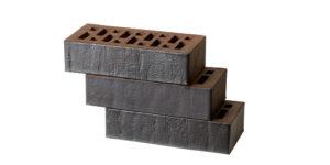 recke_brick_5-32-00-2-00