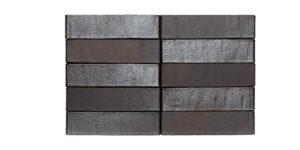 recke_brick_5-32-00-2-00(4)
