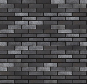 recke_brick_5-32-00-2-00_kladka