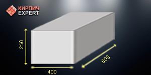 GSB_Block_600x400x250