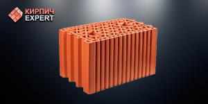 block_25_gzhel
