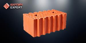 block_44_gzhel