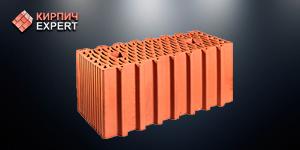 block_51_gzhel
