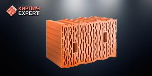 keramic_block_lsr_10.7nf_tepliy