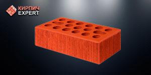 Красный-(бархат)-1-NF-Керма