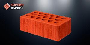 Красный-(бархат)-1,4-NF-Керма