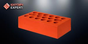 Красный-(гладкая)-1-NF-Керма
