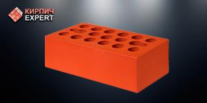 Красный-(гладкая)-1,4-NF-Керма