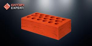 Красный-(рустик)-1-NF-Керма