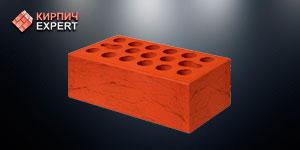 Красный-(рустик)-1,4-NF-Керма