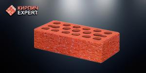 Russet-Granite-1-NF-Керма