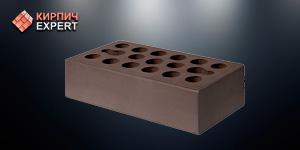 Шоколад-1нф-Керма