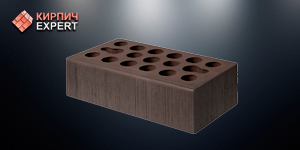 Шоколад-(бархат)-1-NF-Керма